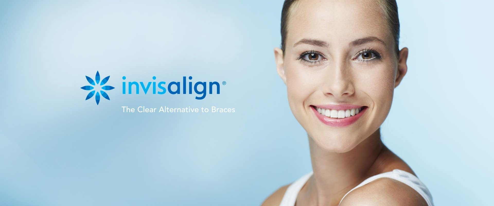 jericho smiles long island NY invisalign orthodontist