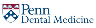 Jericho Smiles Upenn Dental School Logo